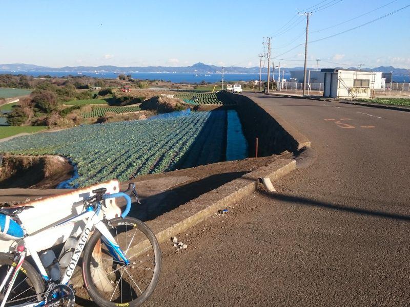 http://ayu2.com/Bicycle/170116%E4%B8%89%E6%B5%A6%E8%87%AA%E8%BB%A2%E8%BB%8A004.jpg