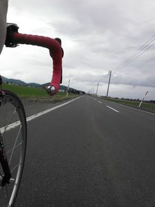 140712北海道0097.jpg