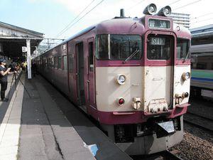 140712北海道0169.jpg