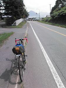 140712北海道0187.jpg