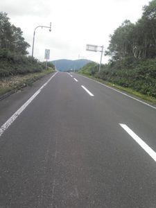 140712北海道0192.jpg