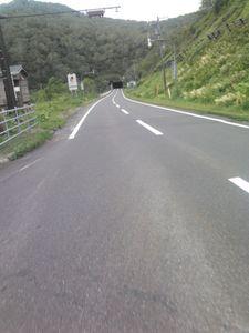 140712北海道0196.jpg