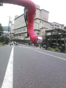 140712北海道0197.jpg