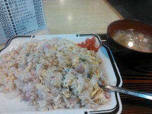 140712北海道0209.jpg