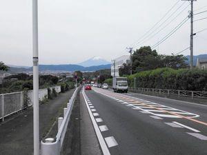 130601秦野峠_004.jpg