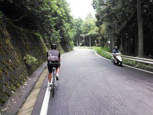 130803丹沢_010.jpg