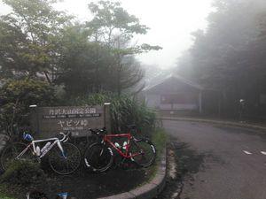 130803丹沢_011.jpg