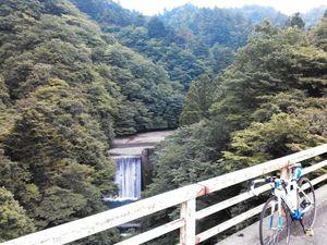130803丹沢_015.jpg