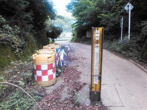 130803丹沢_022.jpg