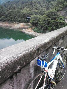 130803丹沢_026.jpg