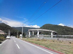 130929丸山林道_003.jpg