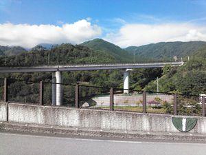 130929丸山林道_005.jpg
