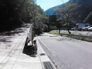 130929丸山林道_050.jpg