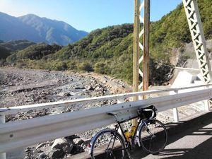 130929丸山林道_058.jpg