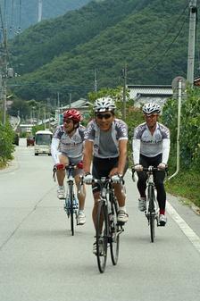 12090102nobeyama0062.jpg