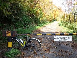 121027小松原_006.jpg
