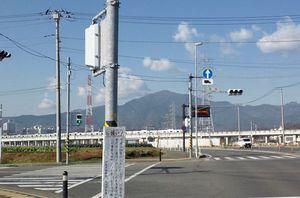 121220yabitsu_001.jpg