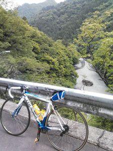 130525巌道峠_004.jpg