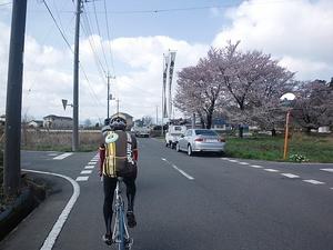 12041saihoku_002.jpg