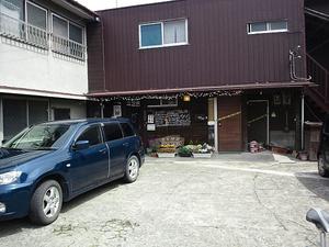 12041saihoku_041.jpg