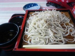 12041saihoku_044.jpg