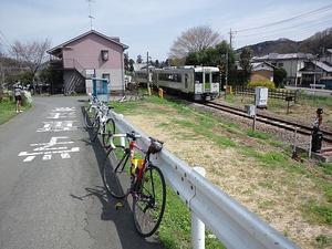 12041saihoku_050.jpg