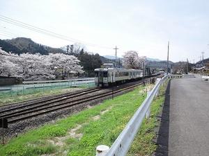 12041saihoku_051.jpg