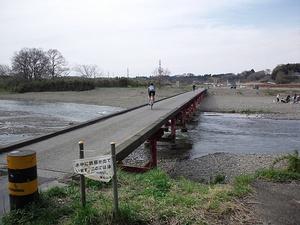 12041saihoku_064.jpg