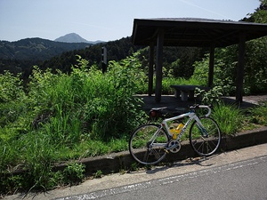 120519ashigara_015.jpg