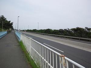 120519ashigara_027.jpg