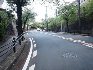 110429miura_001.jpg