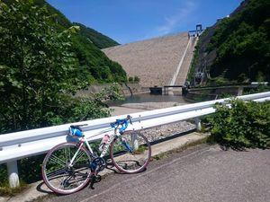 150712水上自転車002.jpg