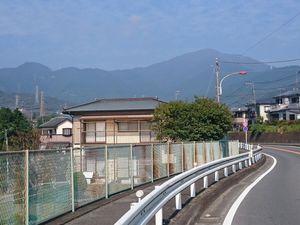 151024ヤビツ矢倉沢001.jpg