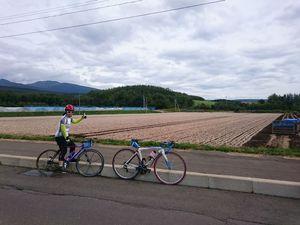 160917北海道100.jpg