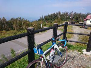 160921北海道十勝岳温泉016.jpg
