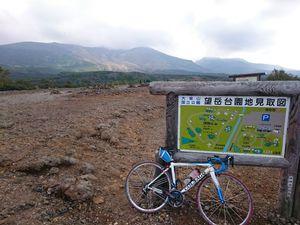 160921北海道十勝岳温泉025.jpg