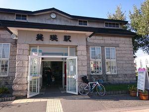 160921北海道十勝岳温泉044.jpg