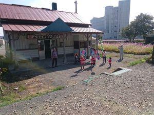 160922北海道支笏湖014.jpg
