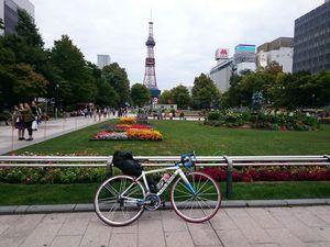 160922北海道支笏湖018.jpg