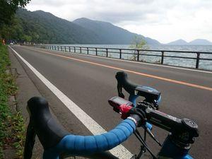160922北海道支笏湖025.jpg
