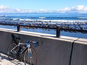 160924下北自転車034.jpg