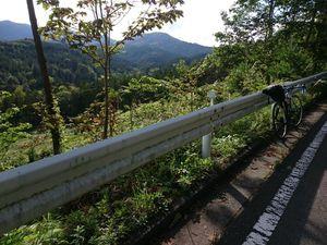 160924下北自転車057.jpg