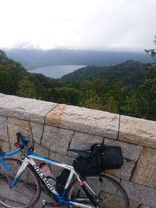 160924下北自転車063.jpg