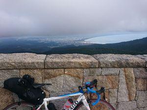 160924下北自転車065.jpg