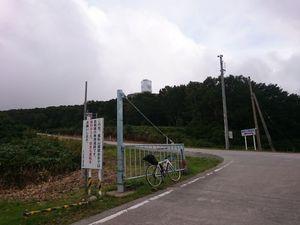 160924下北自転車067.jpg