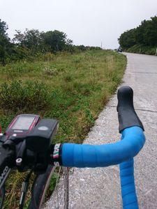160924下北自転車068.jpg