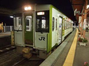 160924青森鉄道061.jpg