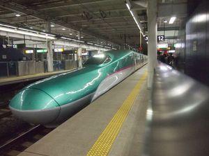 160924青森鉄道069.jpg