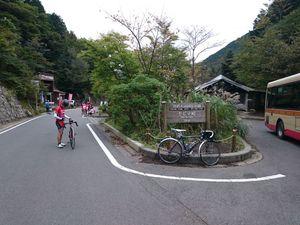 161010丹沢ランドナー004.jpg