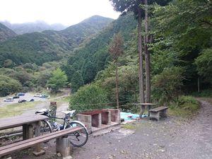 161010丹沢ランドナー013.jpg